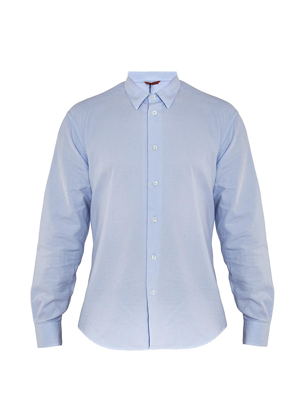 Barena рубашка