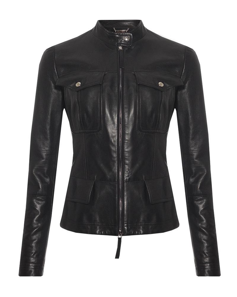 Купить со скидкой Roberto Cavalli куртка
