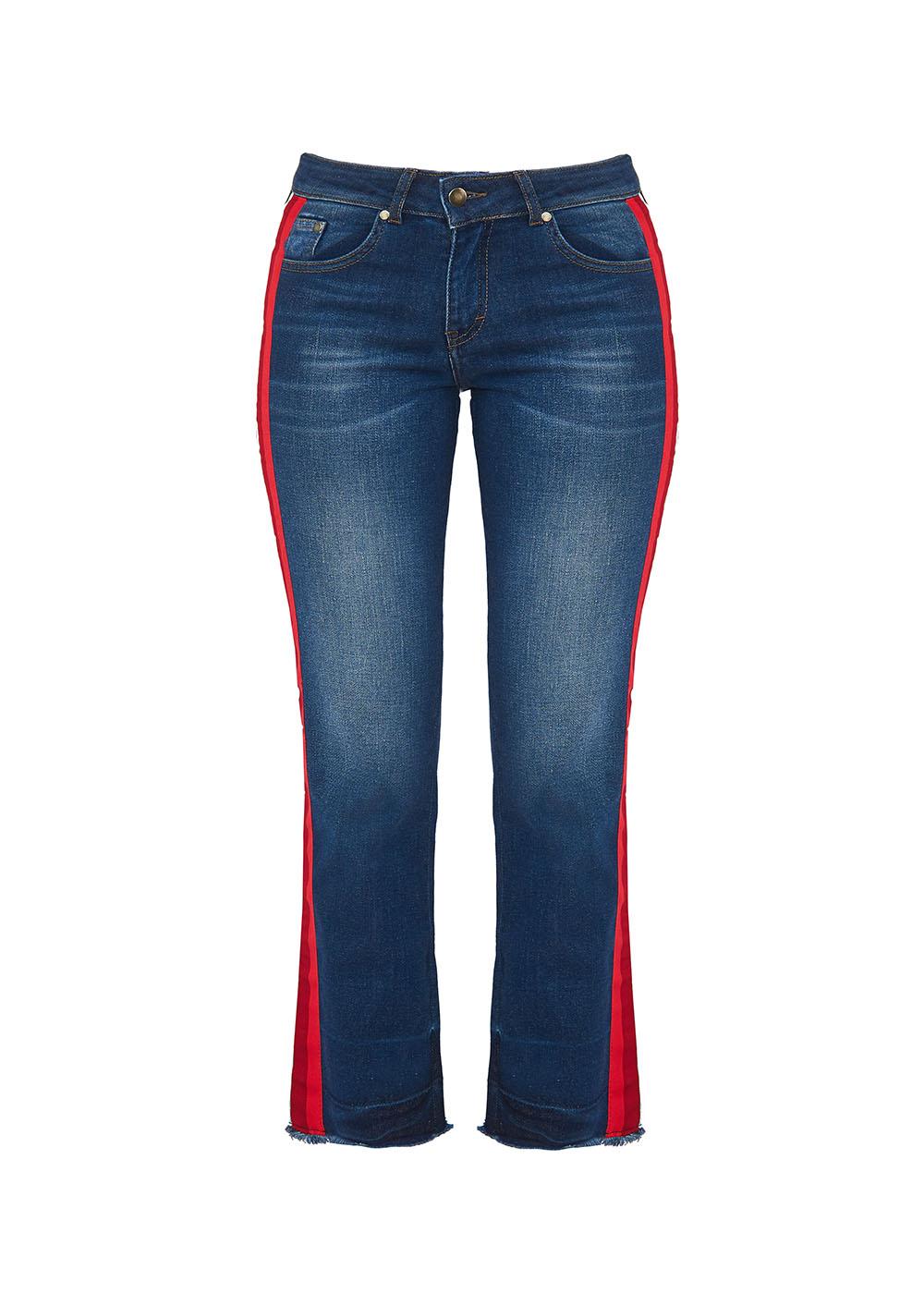 Essentiel Antwerp джинсы