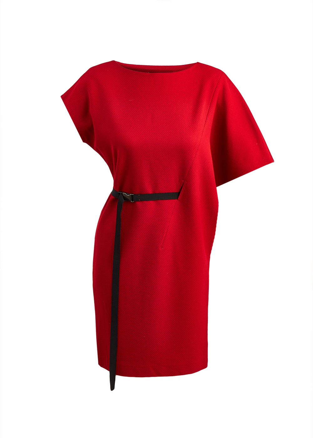 Купить NUMERONUOVO платье