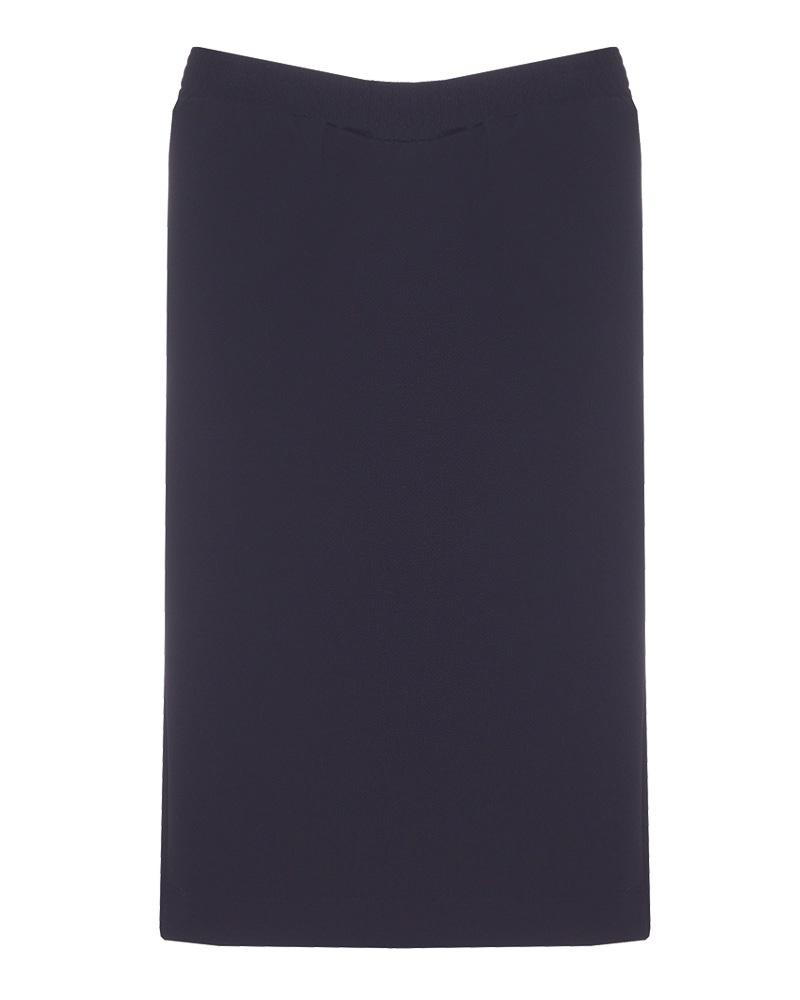 Купить Balenciaga юбка