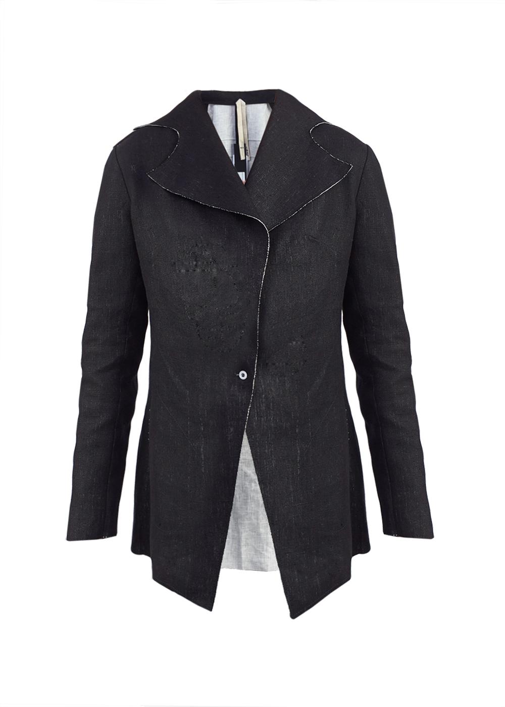 Купить WHO/AM пиджак