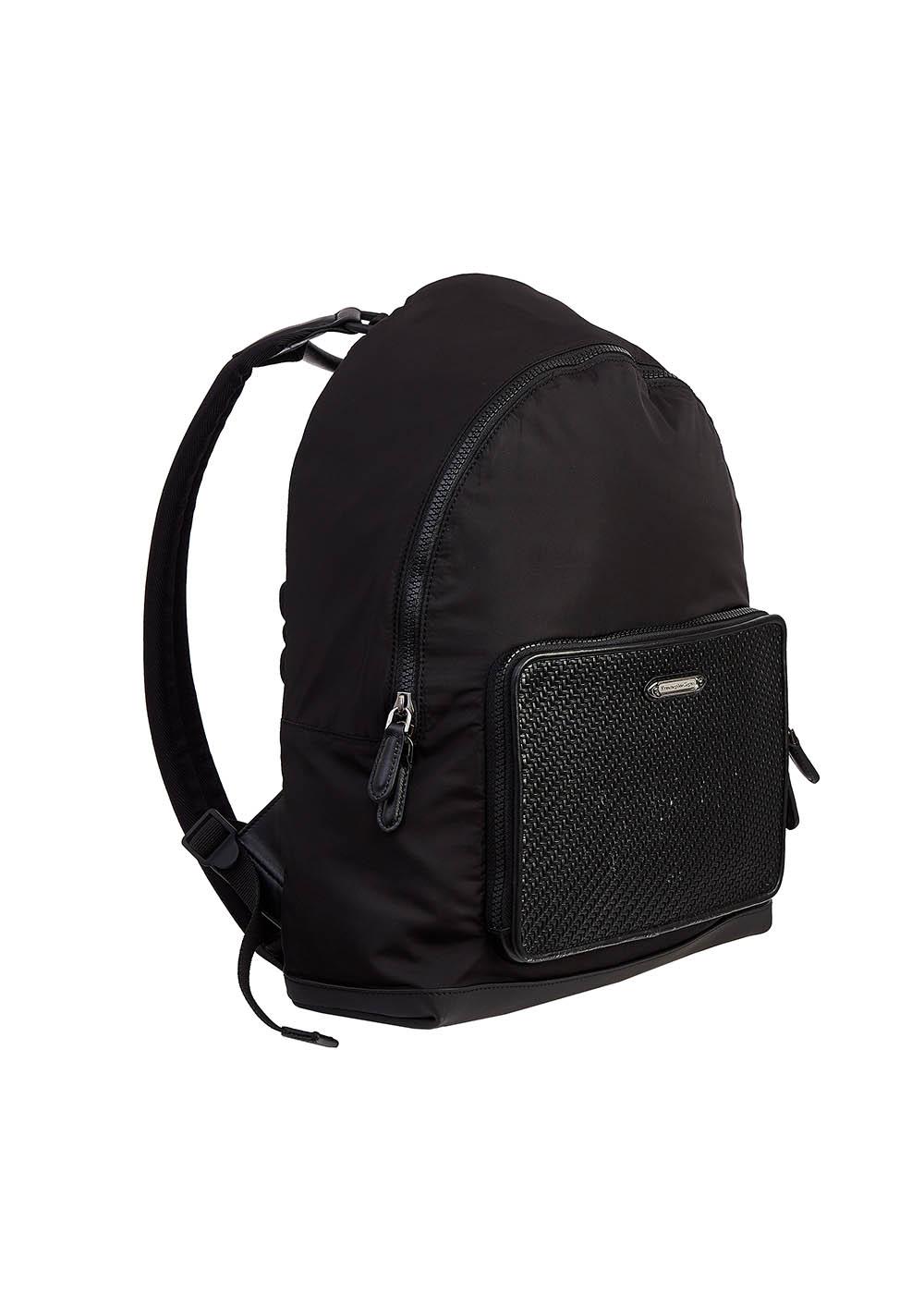 Купить Ermenegildo Zegna рюкзак