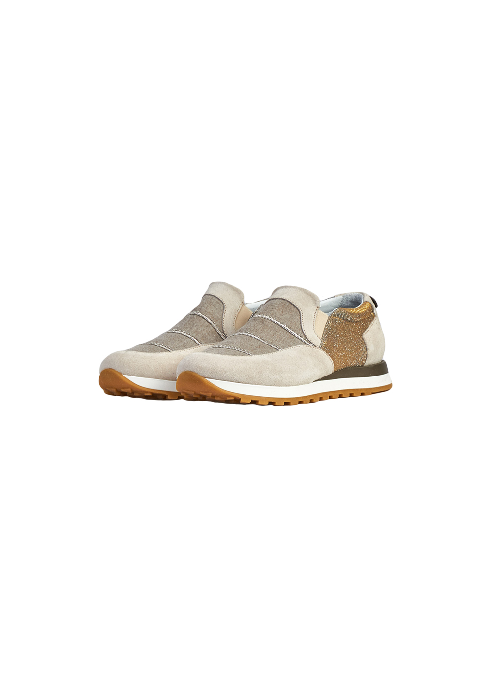 Купить со скидкой Peserico кроссовки