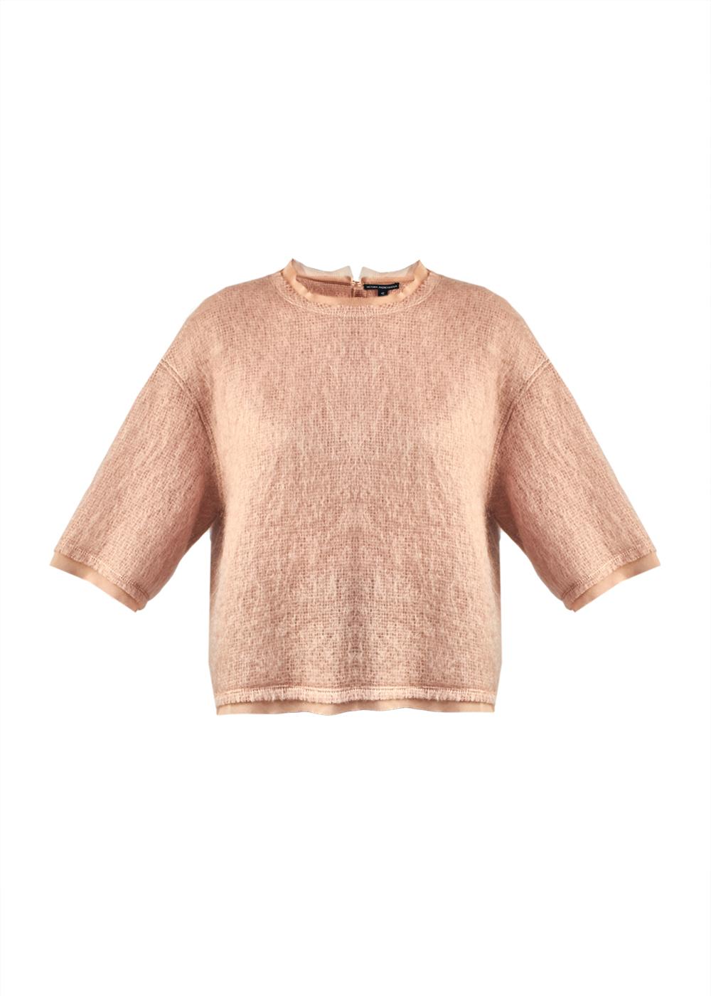 Купить VICTORIA ANDREYANOVA блузка