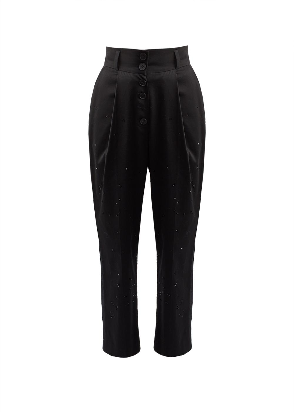 Купить ALINA GERMAN брюки