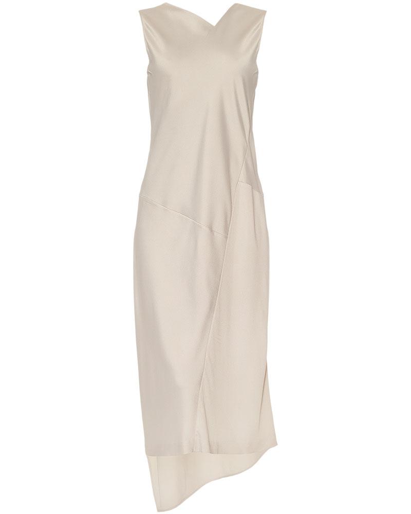 Купить Maison Margiela платье