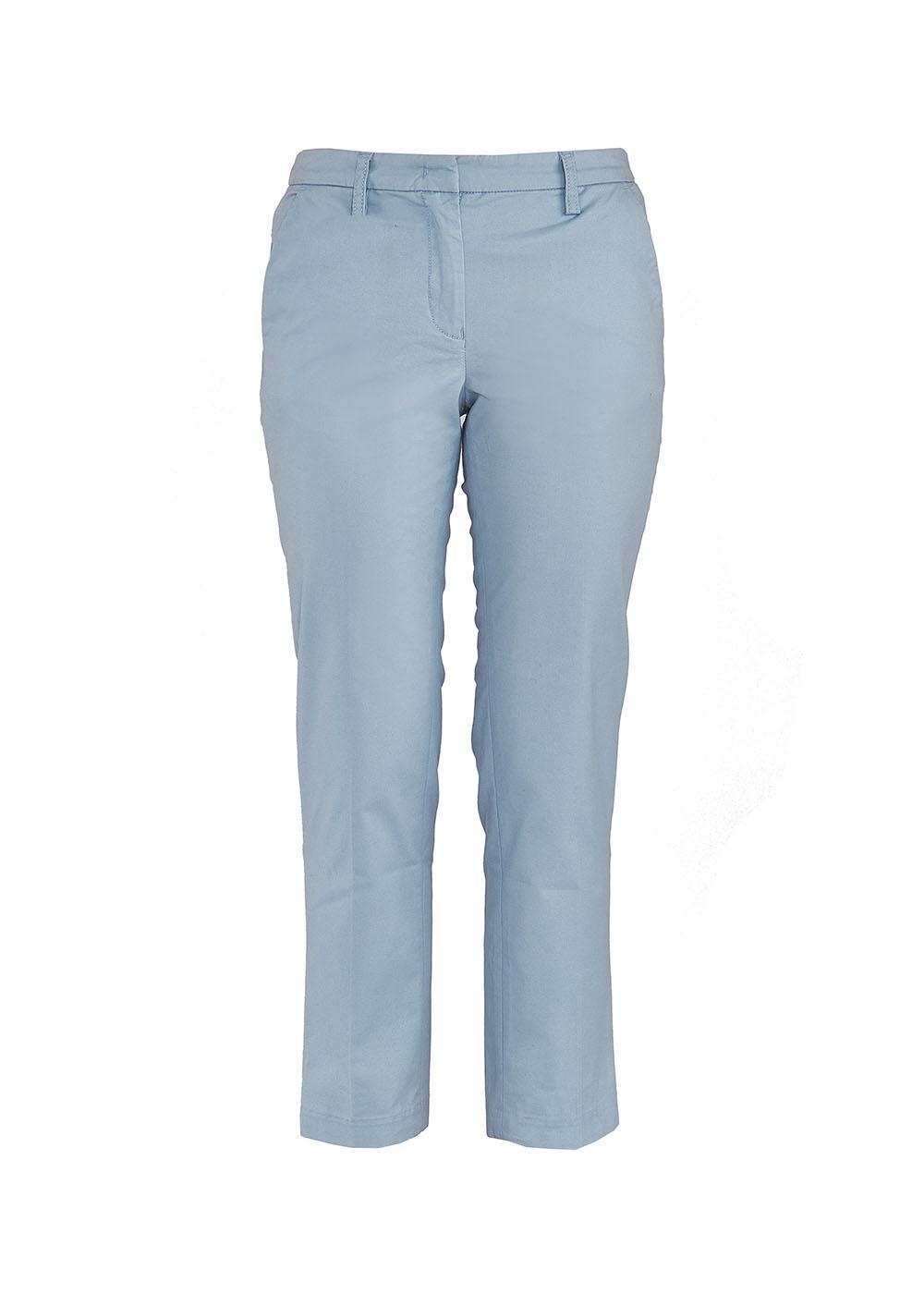 Emporio Armani брюки