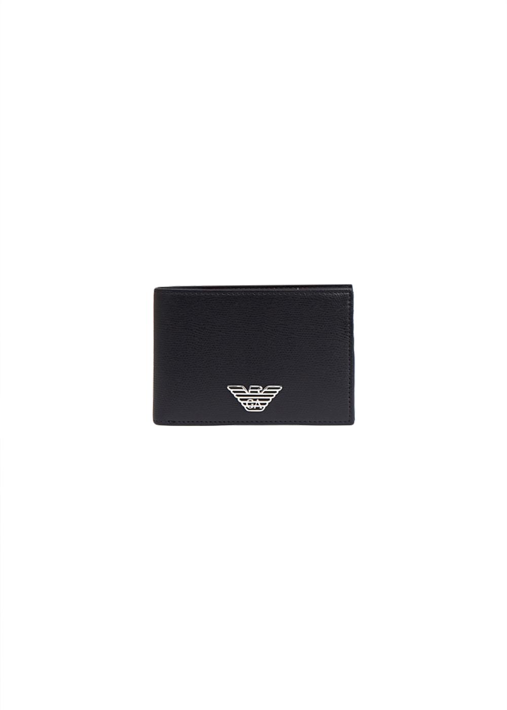 Купить со скидкой Emporio Armani кошелек