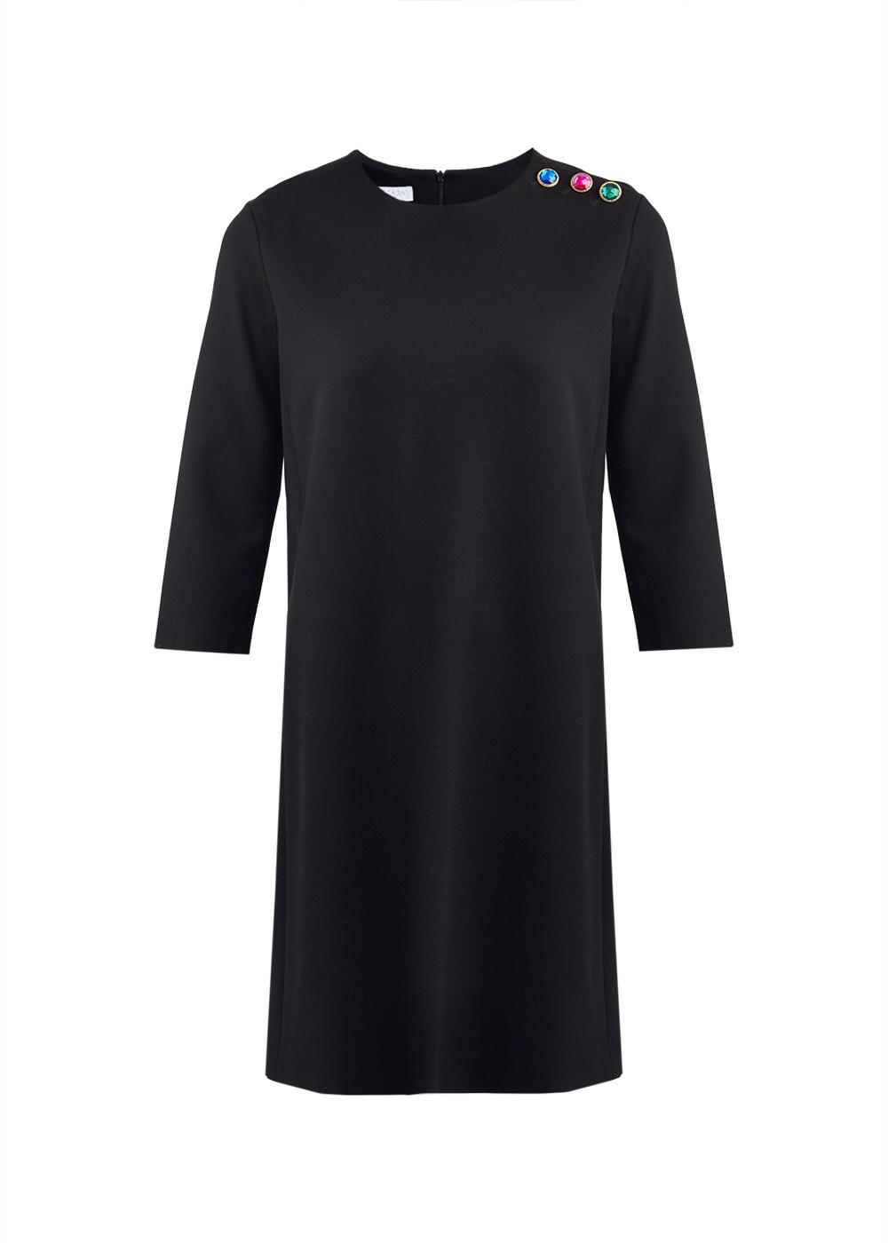 Купить со скидкой Escada Sport платье
