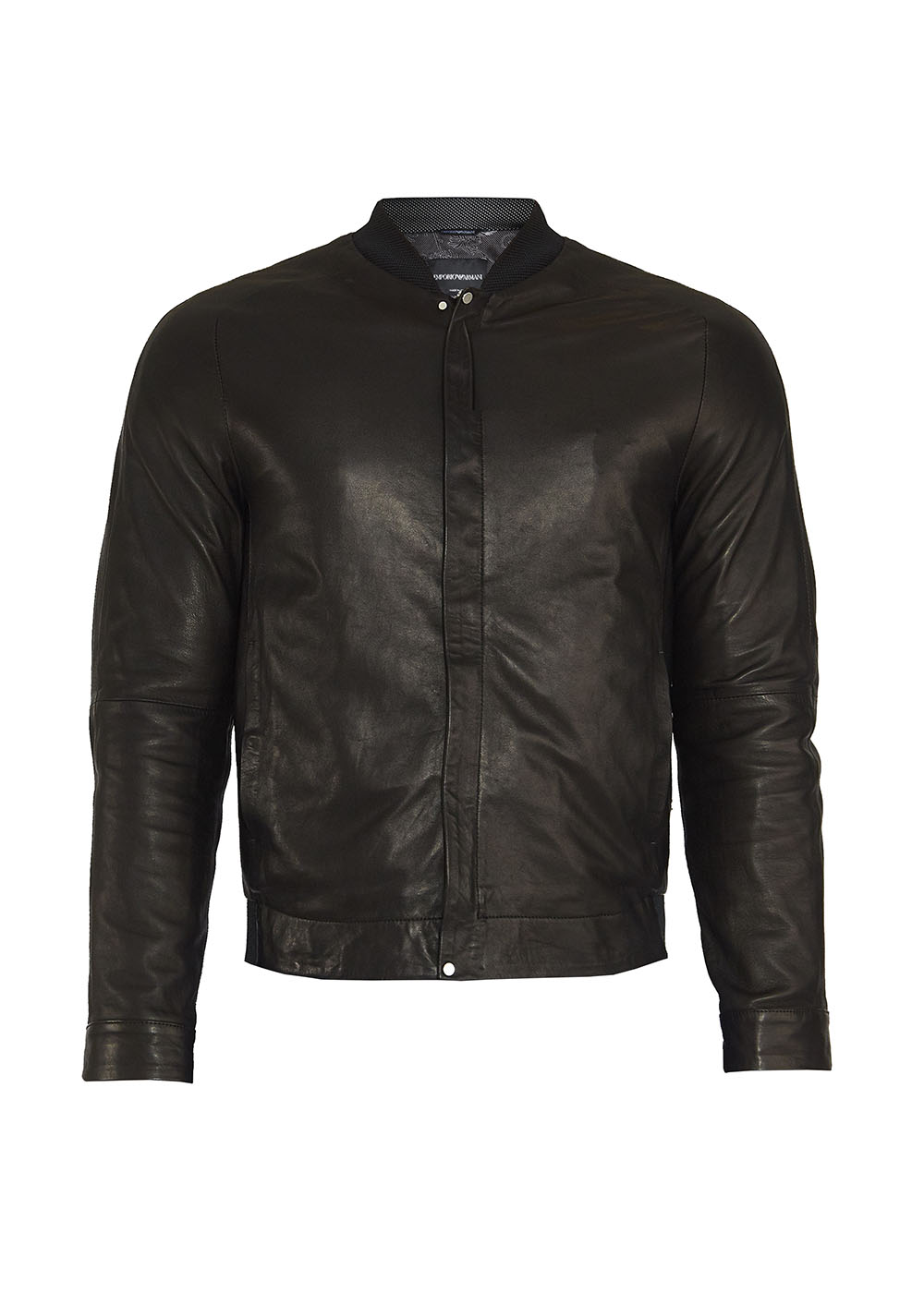 Купить со скидкой Emporio Armani куртка
