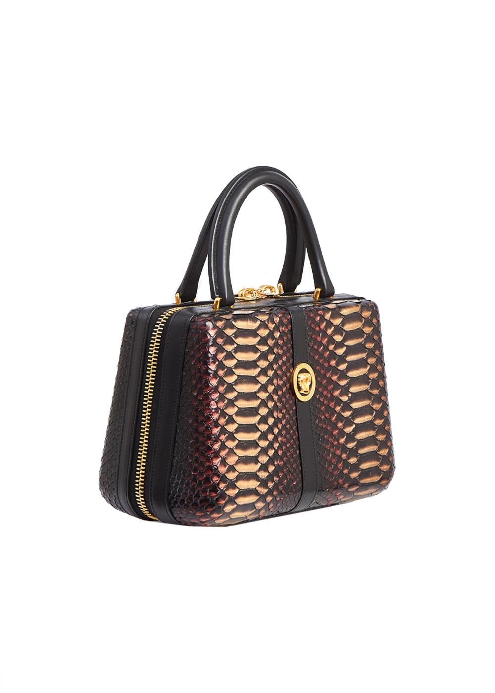 Купить BOA сумка корпусная