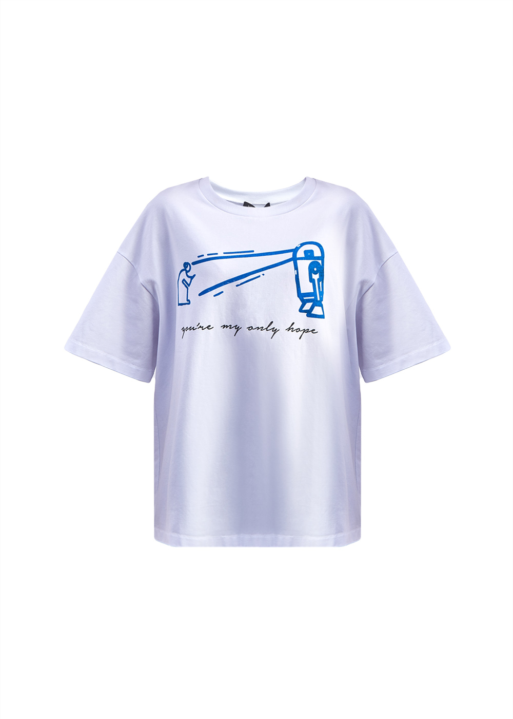Купить Viva Vox футболка