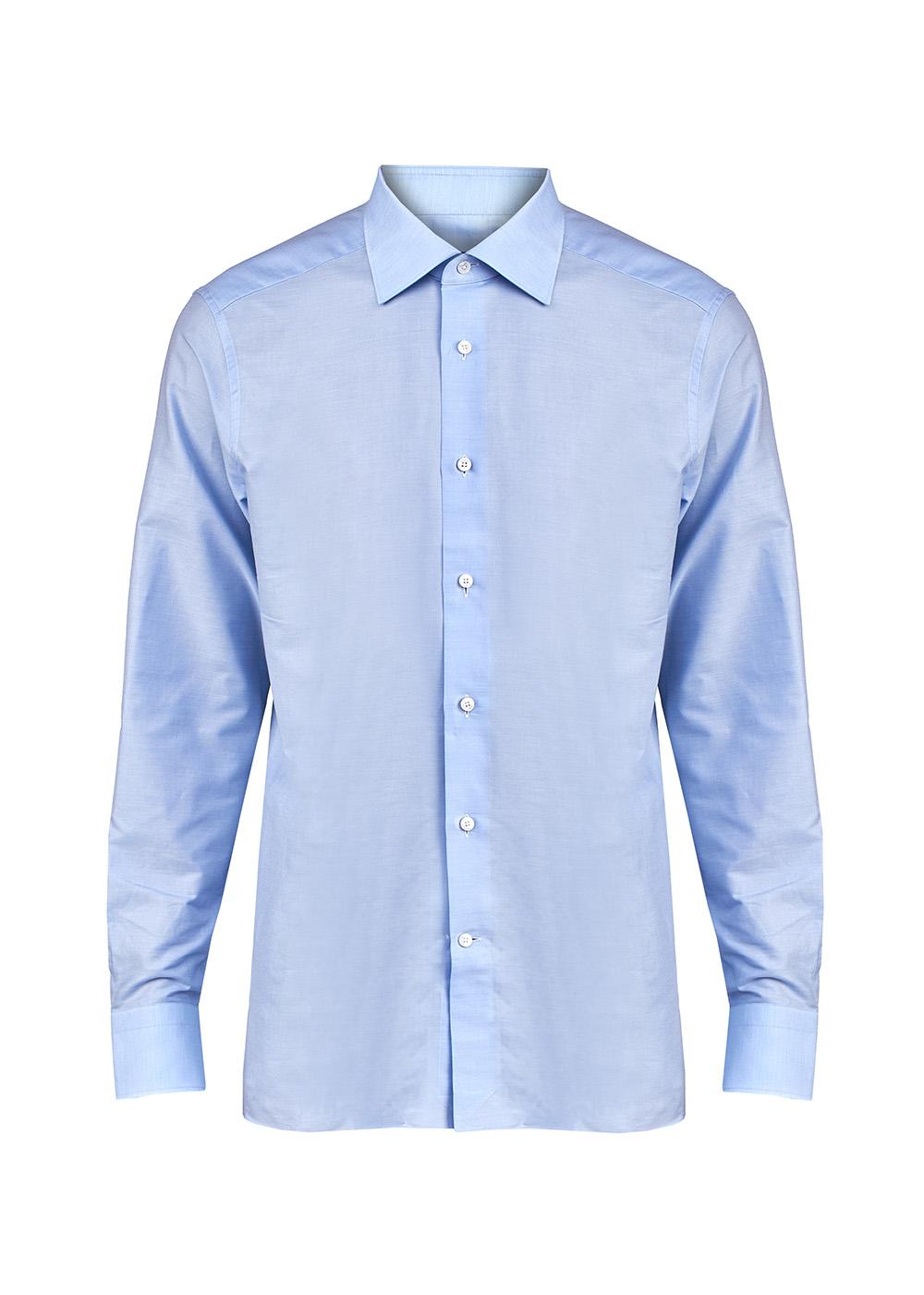 Купить со скидкой Ermenegildo Zegna рубашка