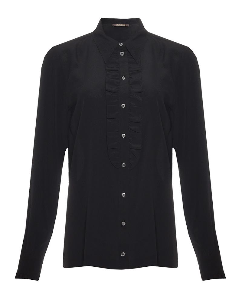 Roberto Cavalli блуза