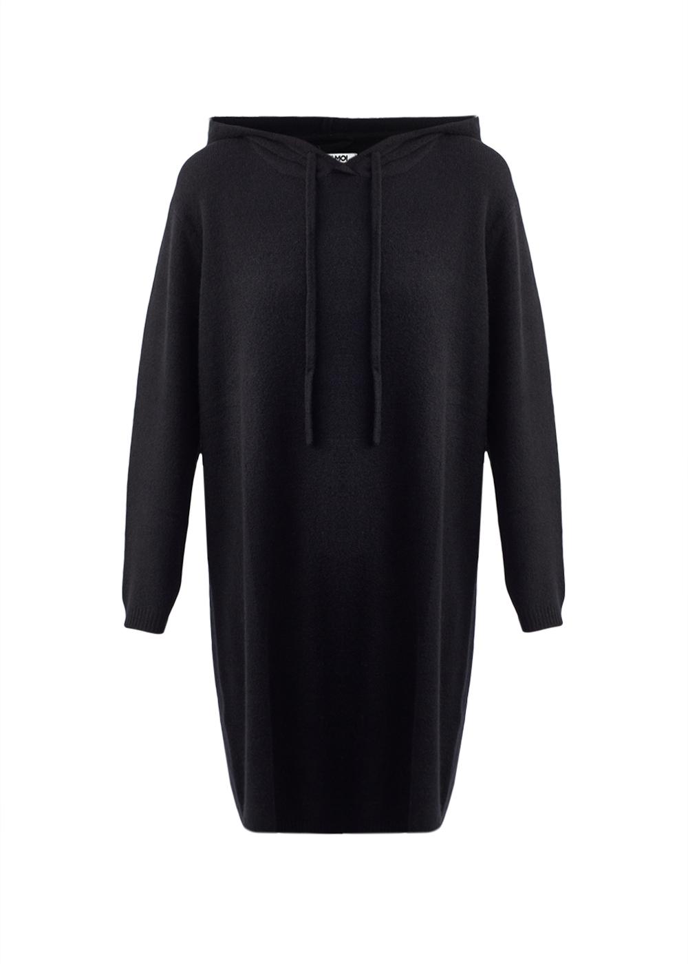 Купить MAX&MOI платье