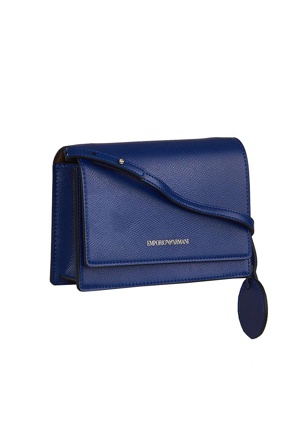 Купить Emporio Armani сумка