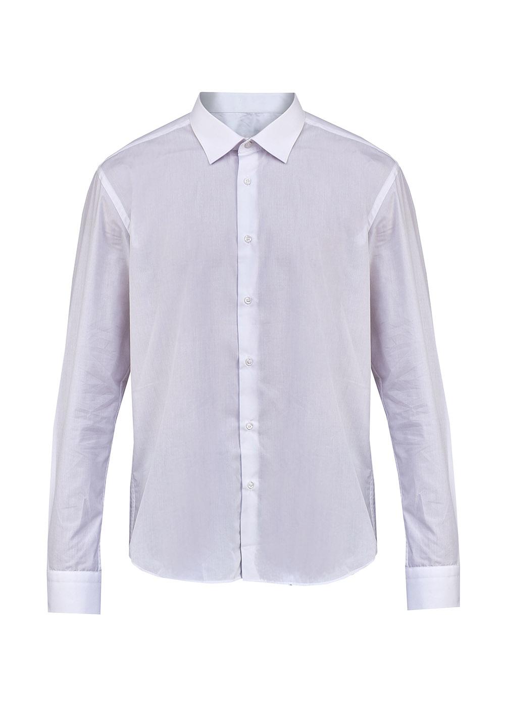 Купить 2112 рубашка