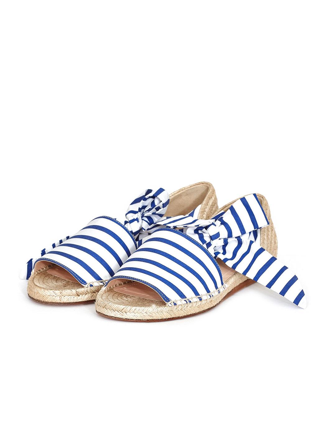 Купить Ralph Lаuren Polo сандалии