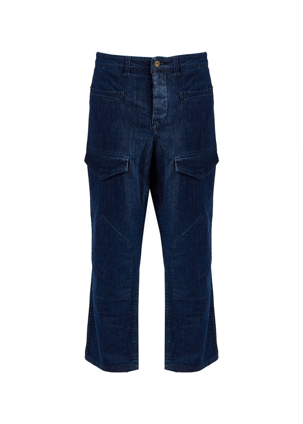 Купить OLOVO джинсы