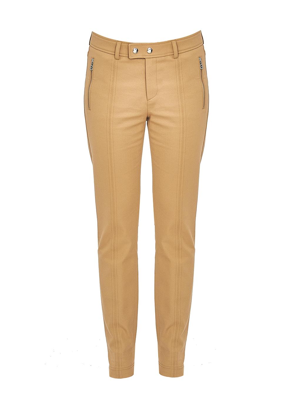 Bogner брюки