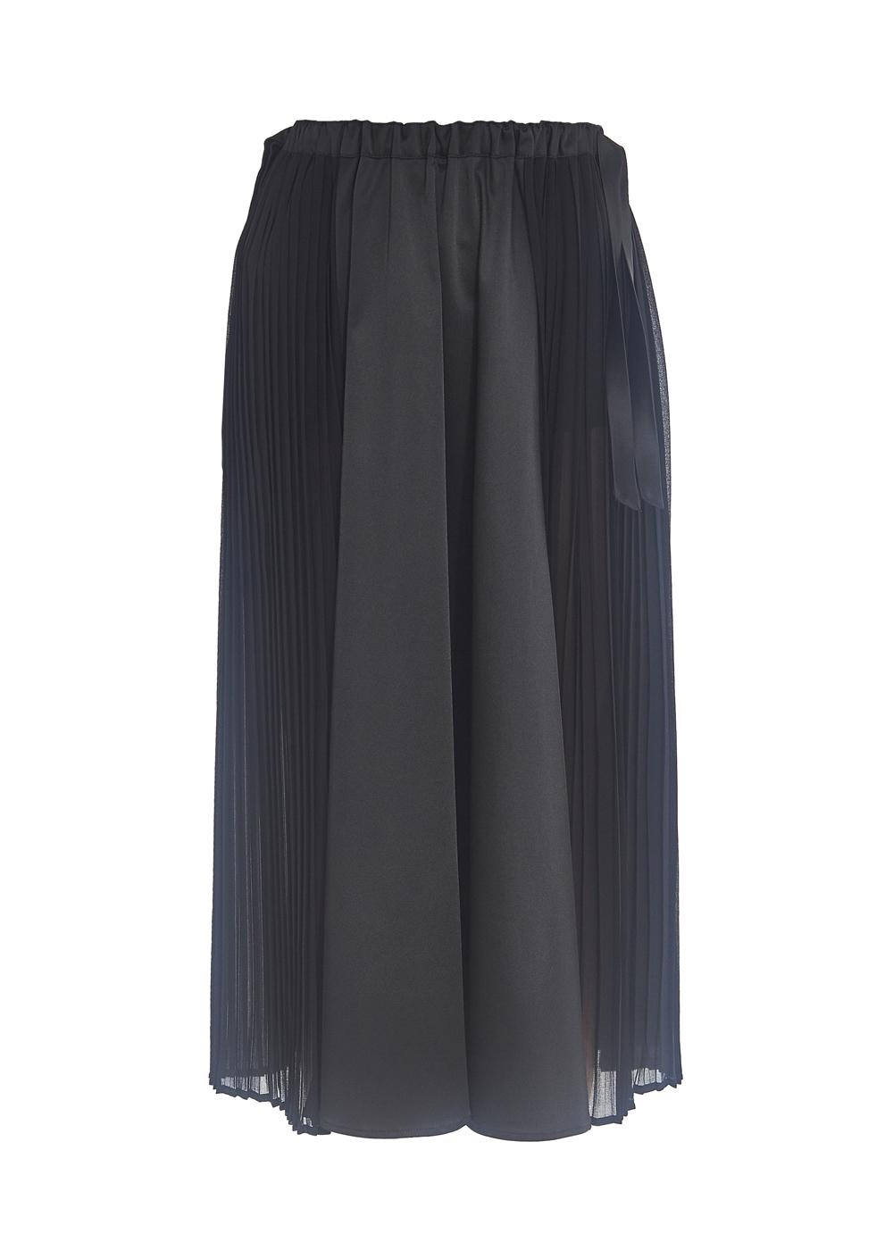 Infinee юбка