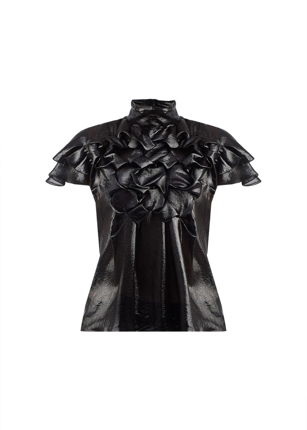 Купить Viva Vox блуза