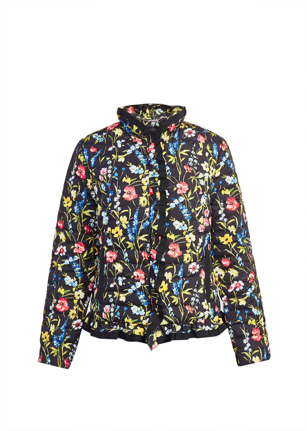 Купить Escada куртка