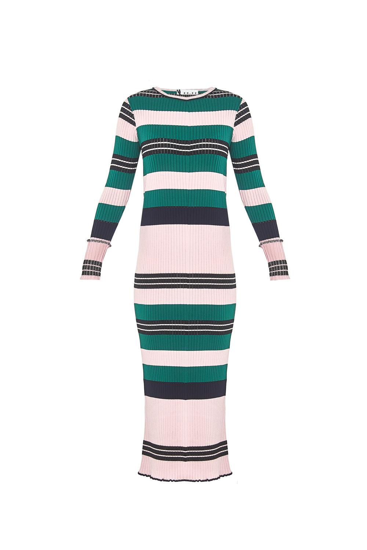 Купить 20.52 платье