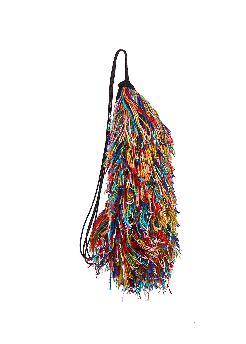 Купить RomaUvarovDesign рюкзак