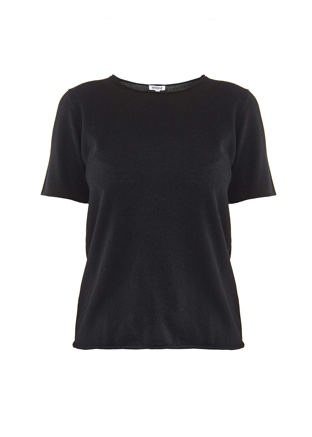 Купить MYONE футболка