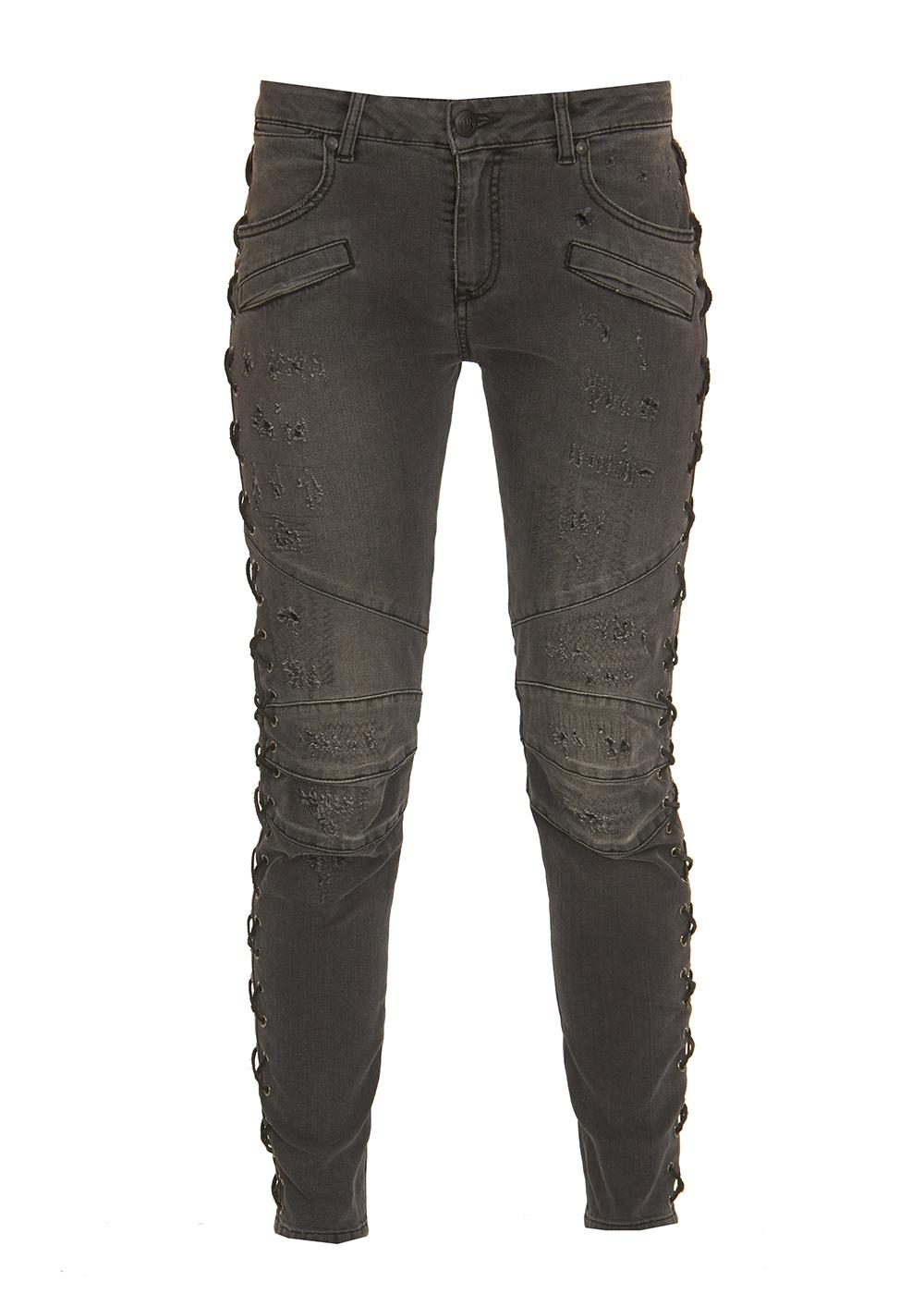 Pierre Balmain джинсы