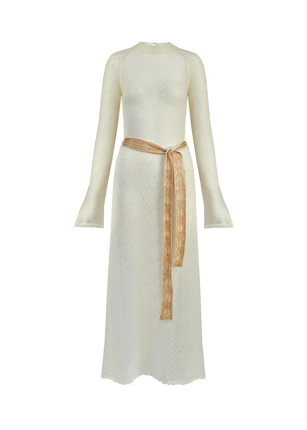 CEPHEYA платье