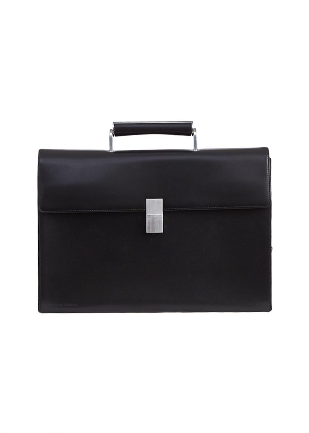 PORSCHE design 4090000135 (900) Портфель