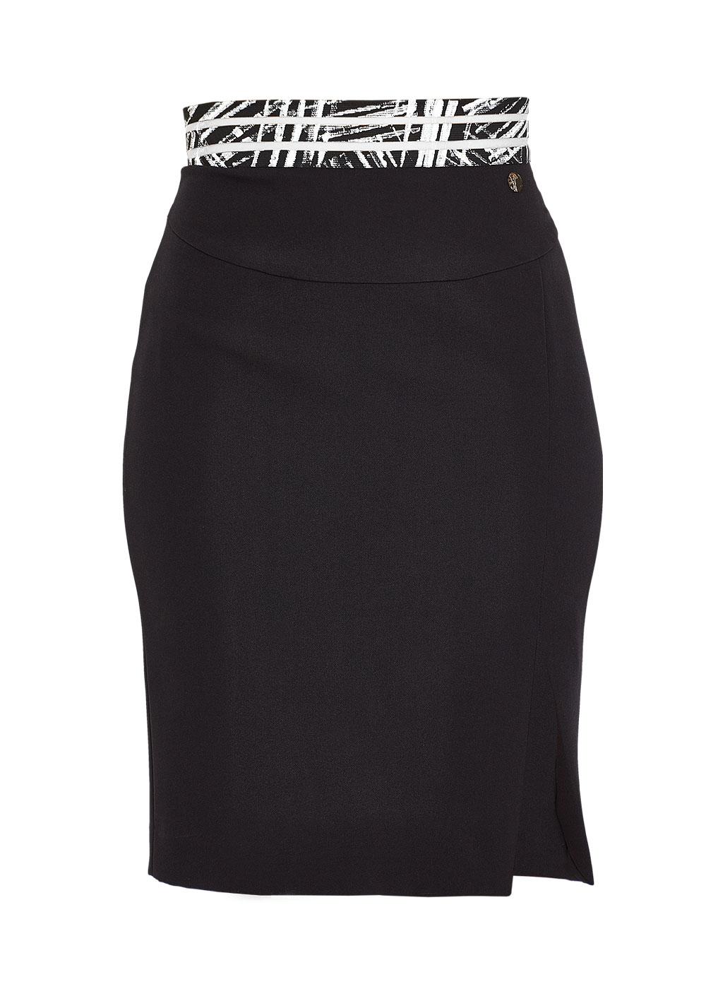Купить Versace Collection юбка