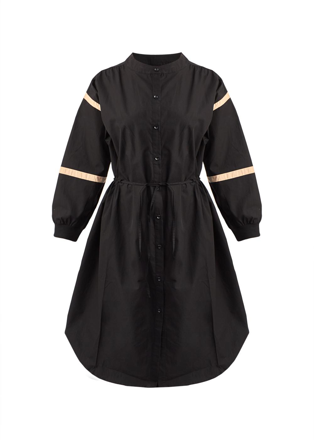 Купить 7/29 рубашка-платье