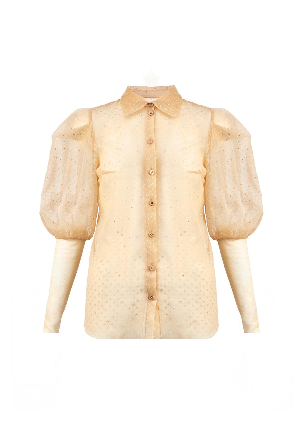 Купить ALINA GERMAN блузка