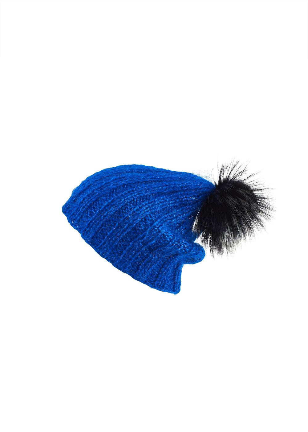 Купить DIMANEU шапка