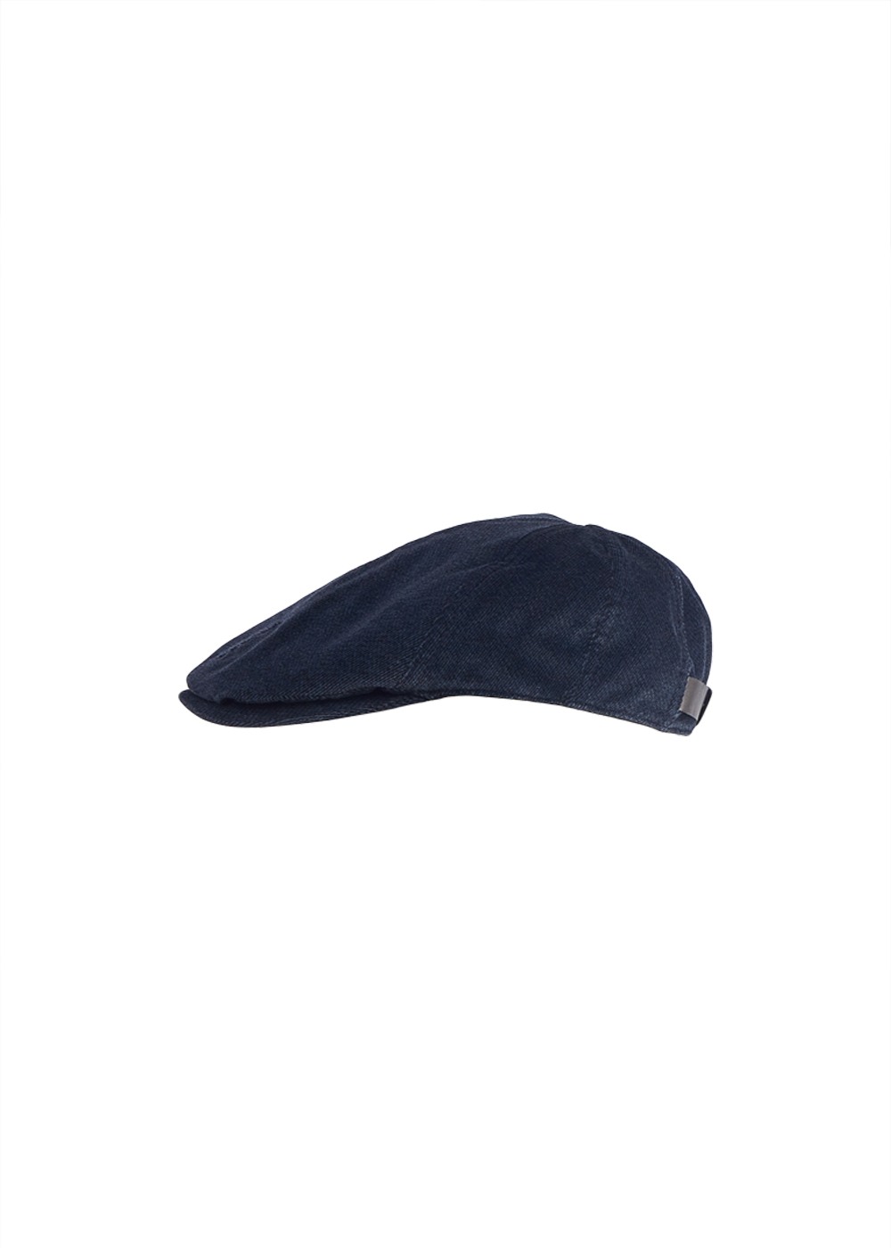 Купить Emporio Armani кепка