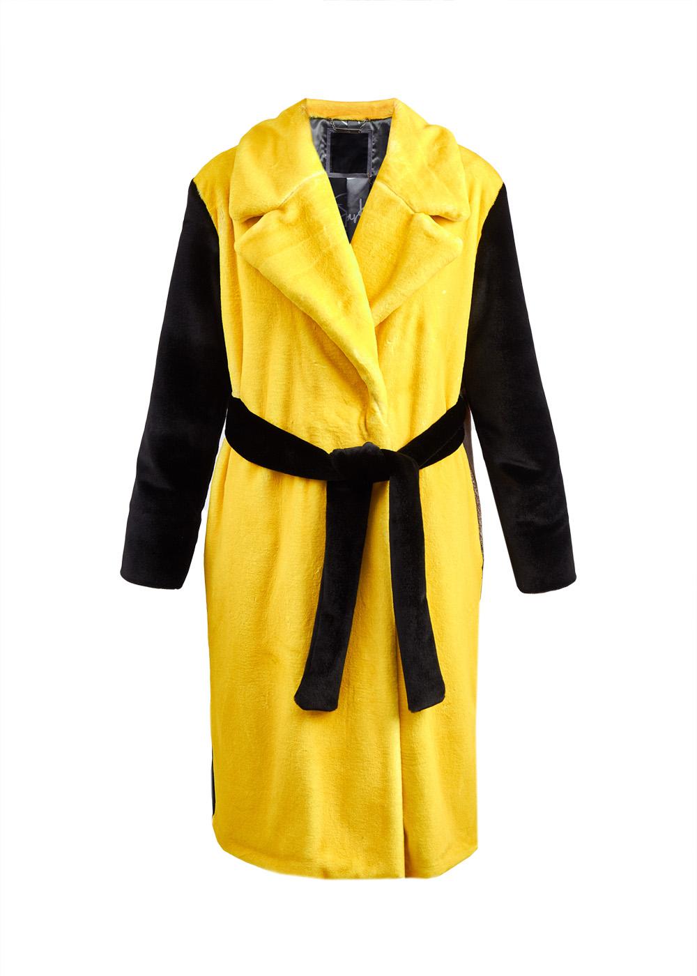 Купить Marka пальто