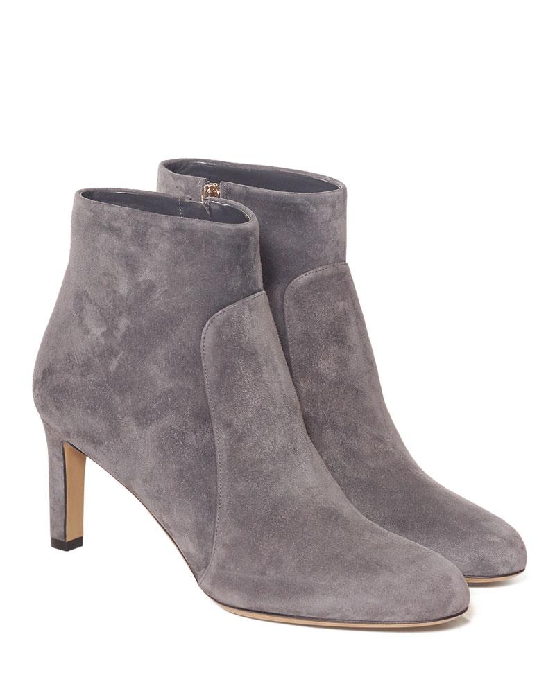 Купить Salvatore Ferragamo ботинки