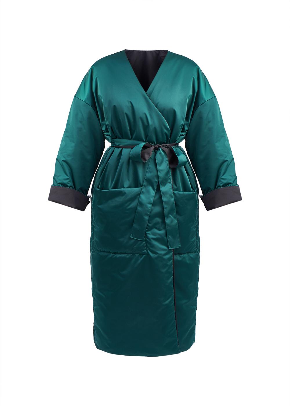Купить Tomash пальто