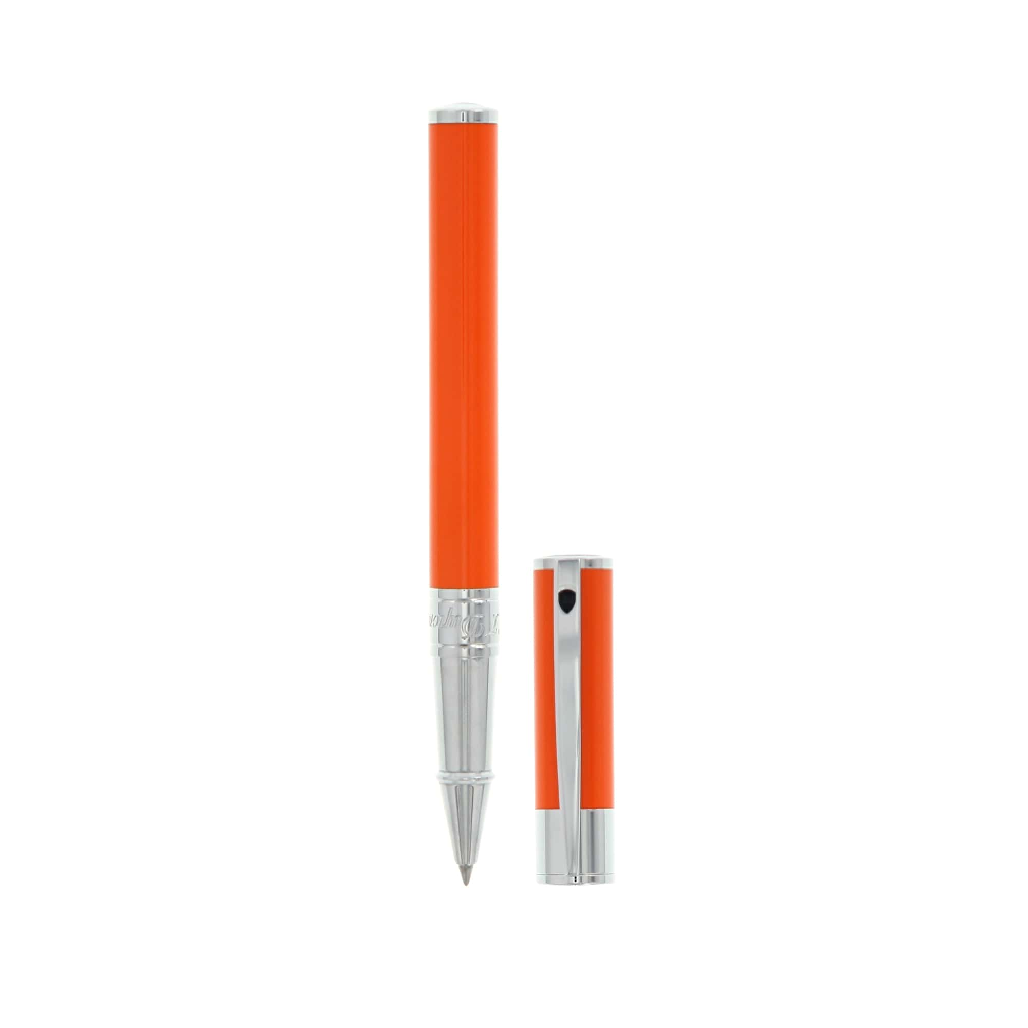 Dupont 262209 Ручка