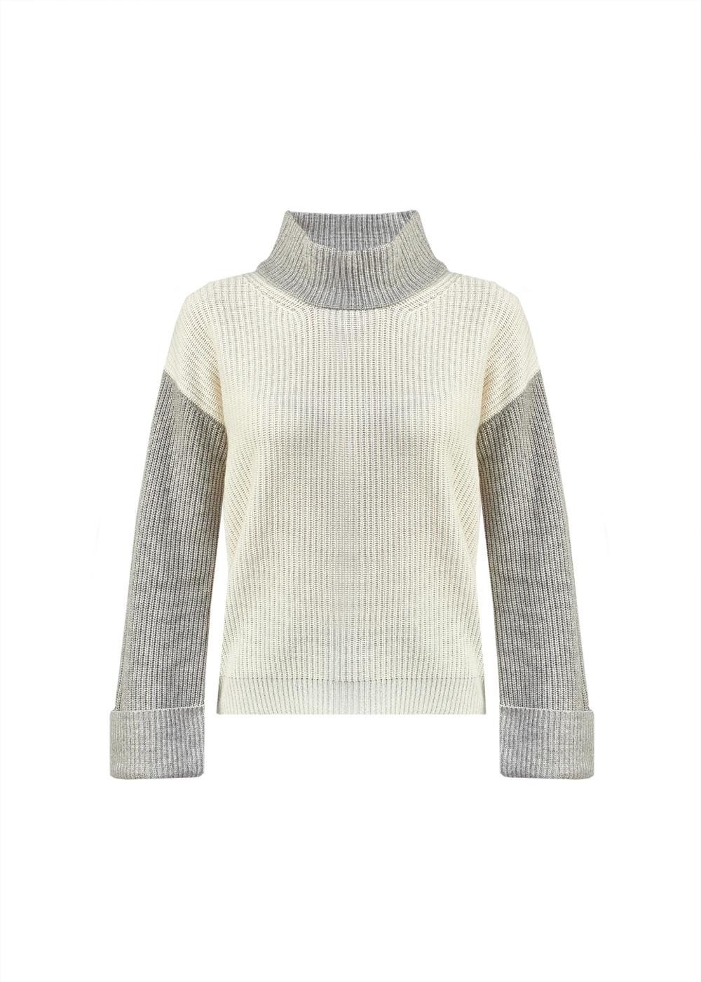 Peserico свитер