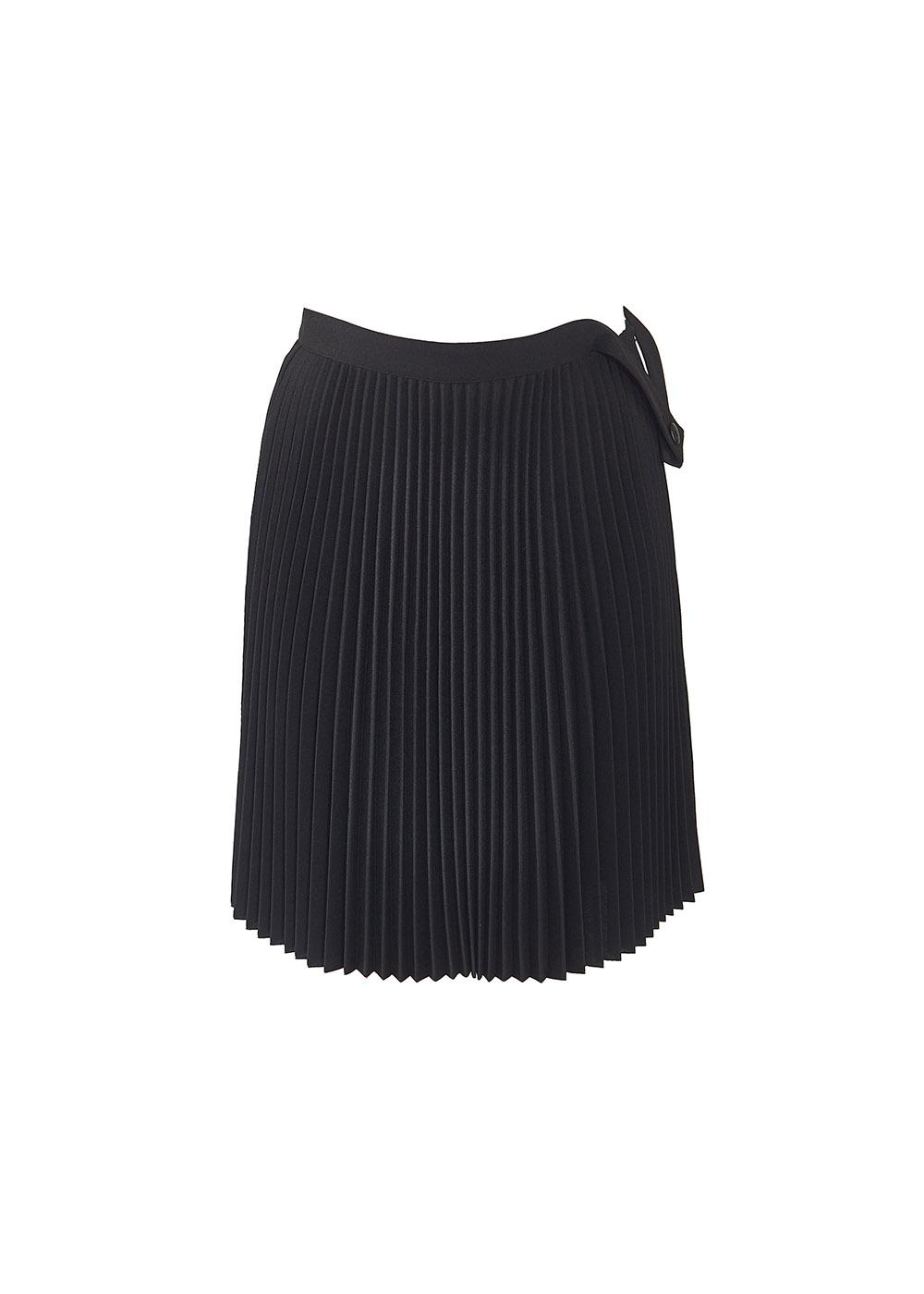Balenciaga юбка