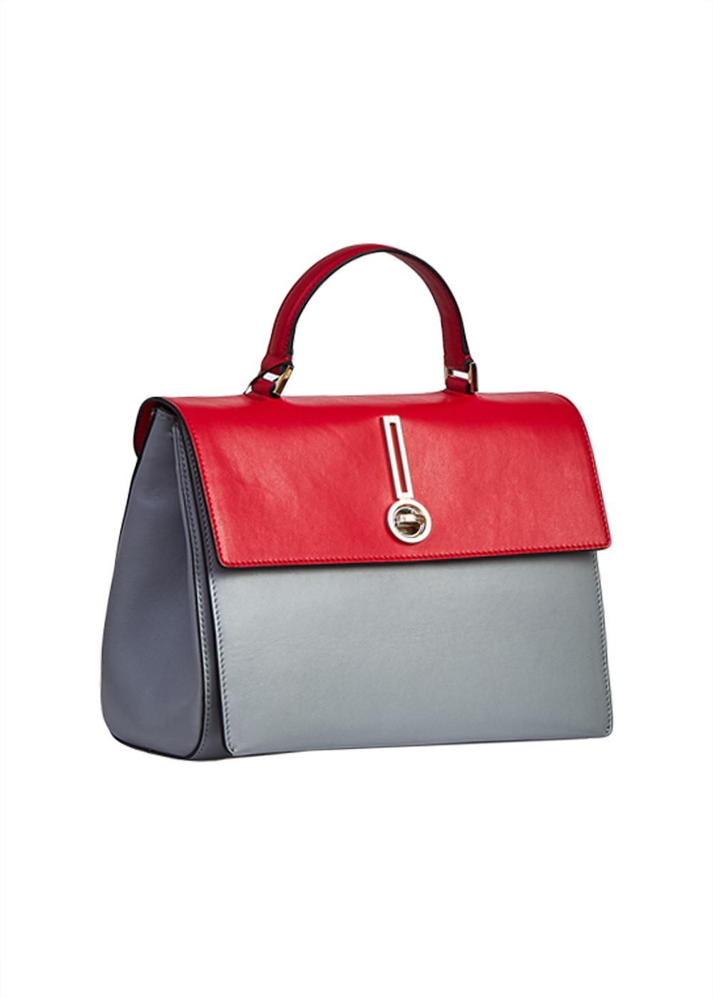Купить со скидкой Escada Sport сумка