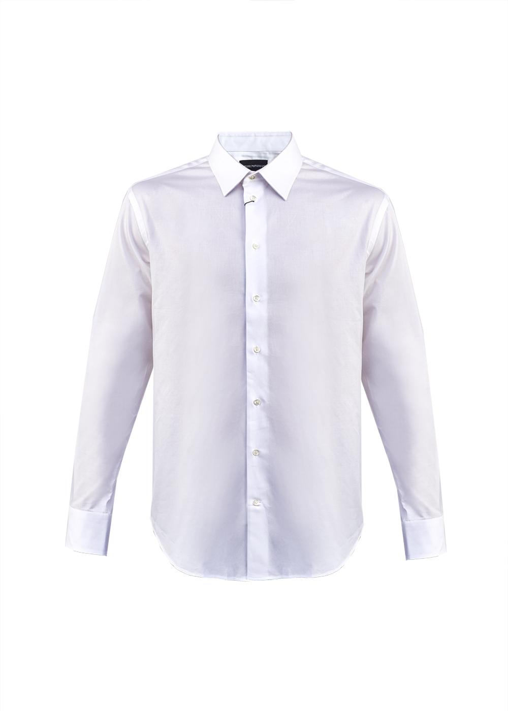 Купить со скидкой Emporio Armani Рубашка