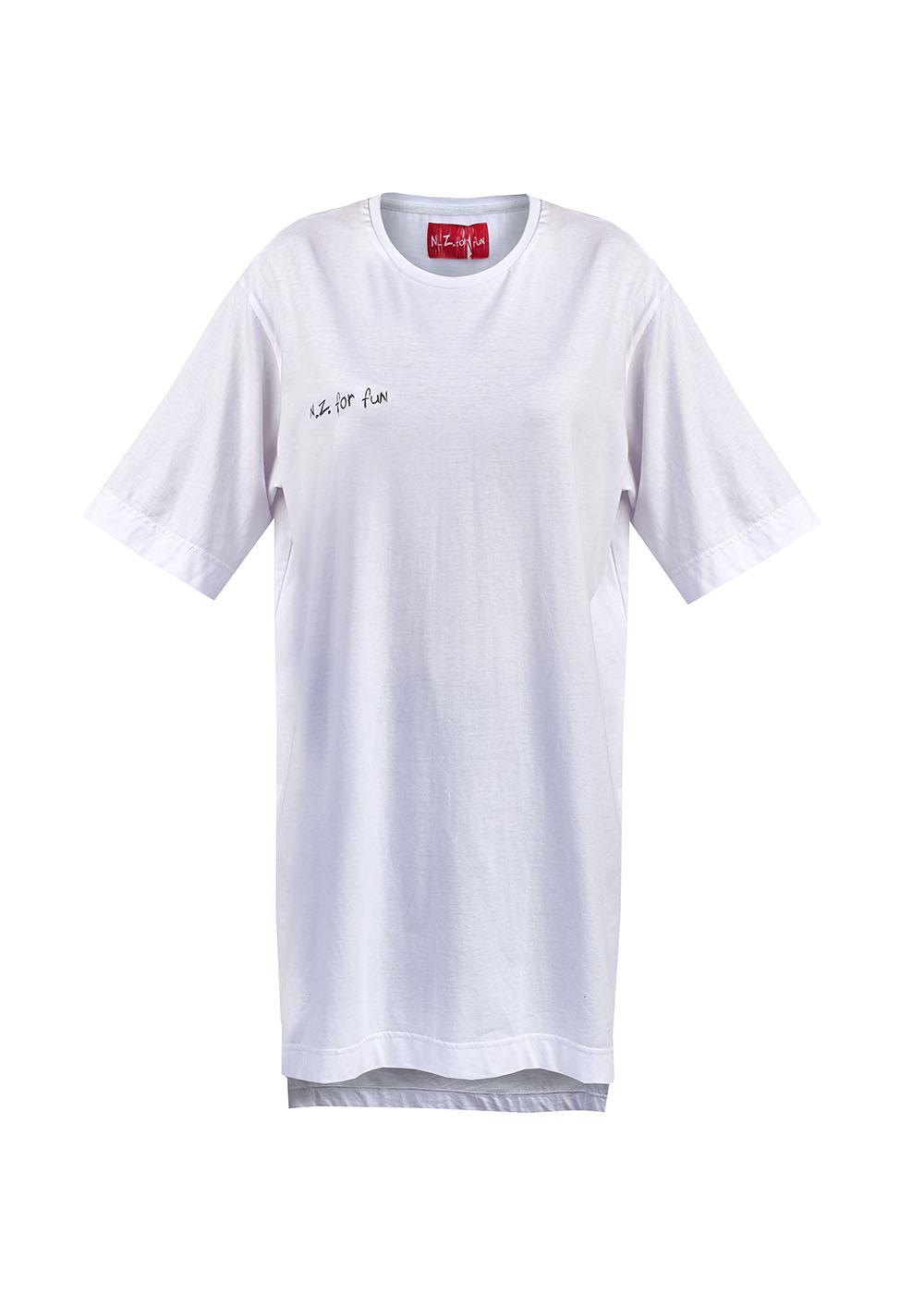 Купить N.Z. for fun платье
