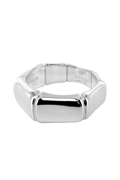 Купить Gucci 116301-J8400-8106 Кольцо (176-364)