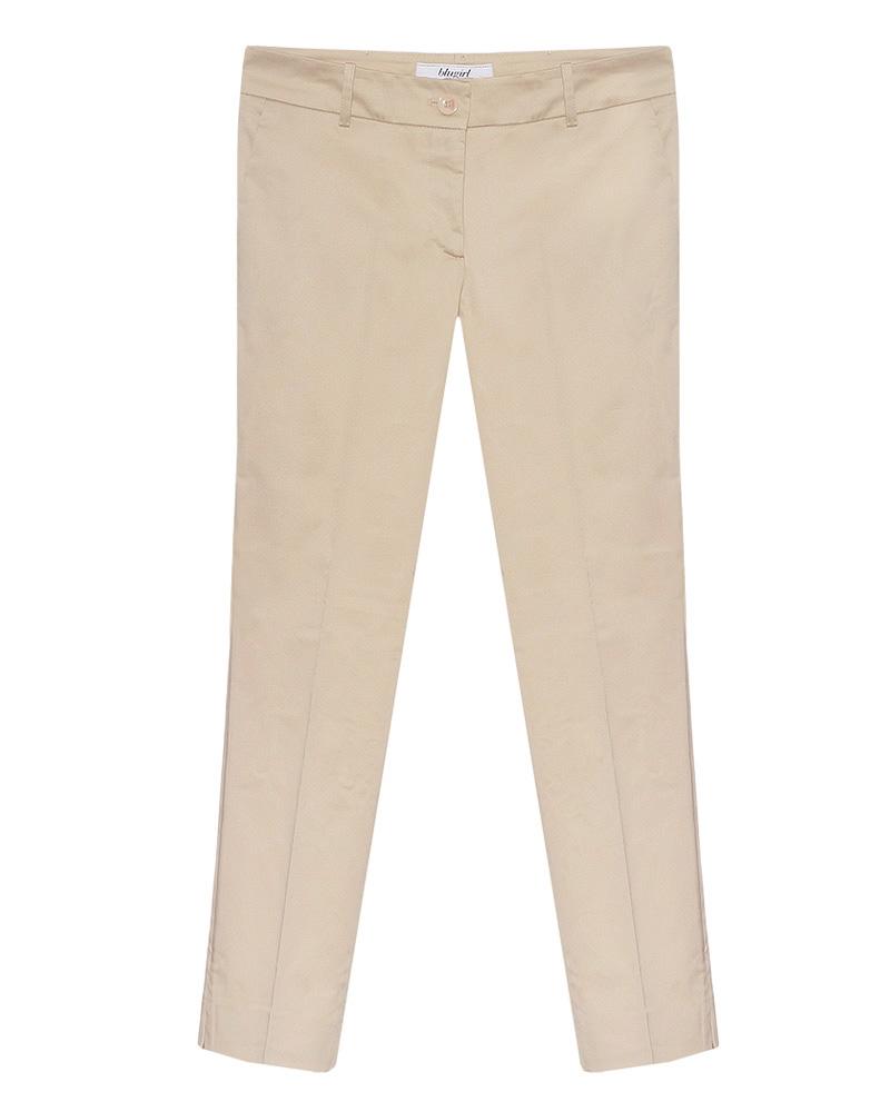 Купить Blugirl брюки